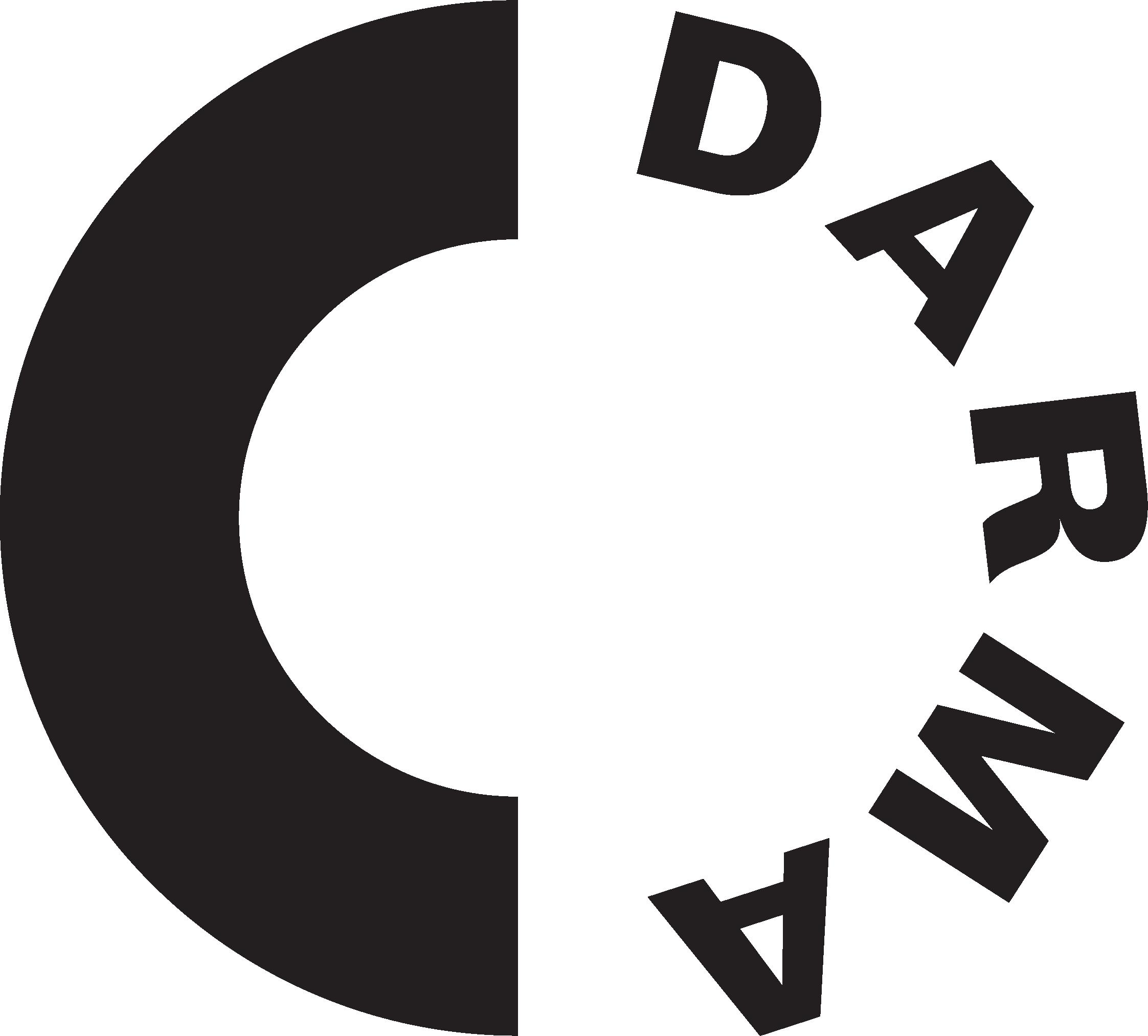 Darma Books